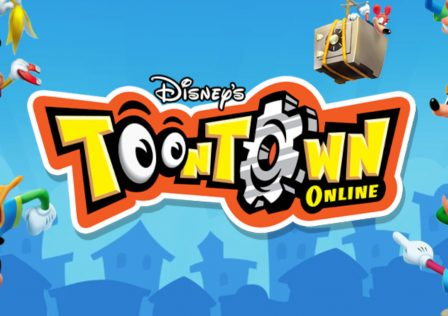 toontown-preservation-project.jpg
