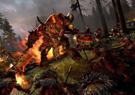 total-war-warhammer-2s-final-dlc-reworks-the-beastmen-1622670175322.jpg