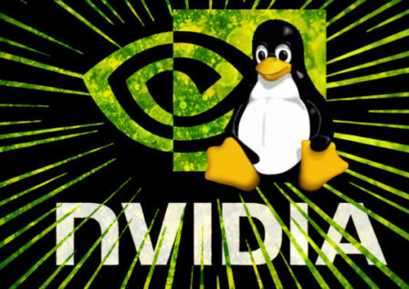 toxic-nvidia-logo-tux-760×380.jpg