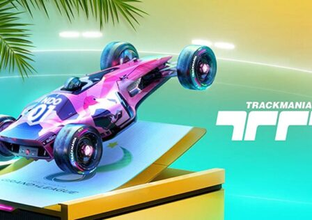 trackmania-royal-header.jpg
