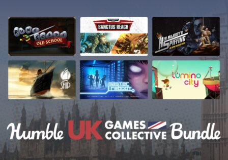 uk-games-bundle-steam.jpg