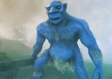 valheim-troll-rework-update.jpg