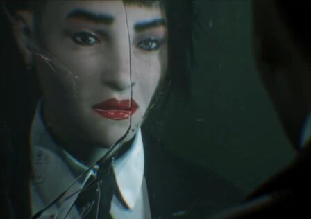 vampire-the-masquerade-swansong-cinematic-trailer-e3-2021.jpg