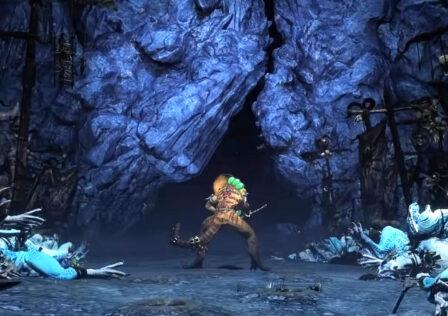 warhammer-2-beastmen-dlc-army-roster.jpg