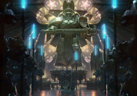 warhammer-40k-chaos-gate-daemonhunters.jpg