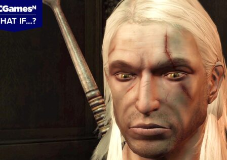 what-if-the-witcher-1-remake.jpg