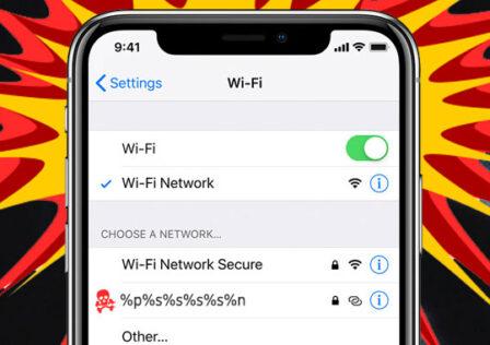 wifi-hacking.jpg