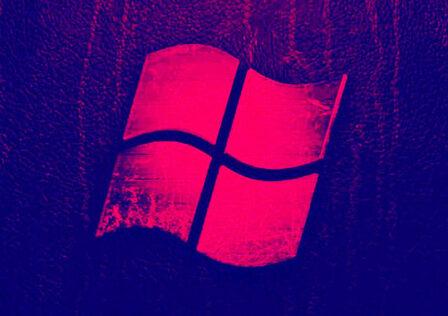 windows-hacking.jpg