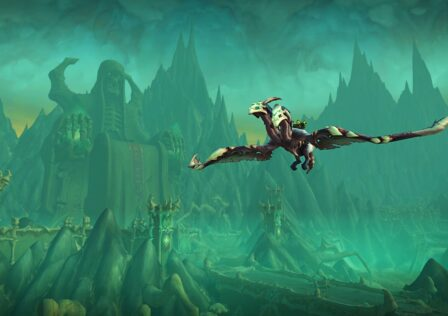 world-of-warcraft-shadowlands-chains-of-domination-ptr.jpg
