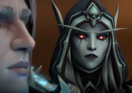 world-of-warcraft-shadowlands-chains-of-domination-update-out-end-of-june-1624010318409.jpg