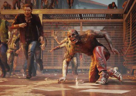 world-war-z-track-suit-zombie.jpg