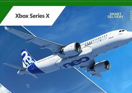 xbox-appears-to-be-tweaking-its-game-box-design-again-1623755735909.jpg