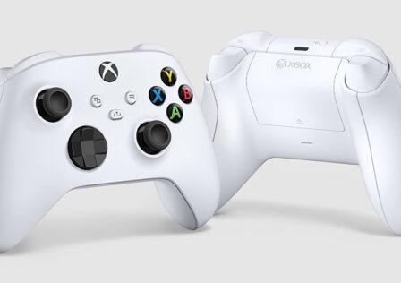 xbox-controller-white-series-x-s.jpg