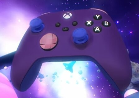 xbox-design-lab-is-back-with-custom-series-x-s-controllers-1623955021183.jpg