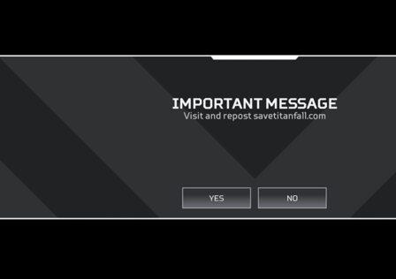 1625409694326.jpg