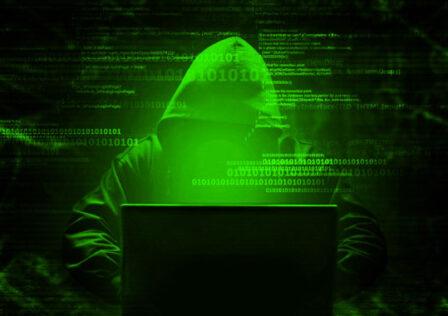 1625566440_hacker-arrested.jpg