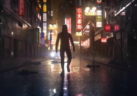 1626262069_Ghostwire-Tokyo.jpg