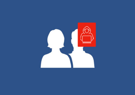 1626644622_facebook-hacker.jpg