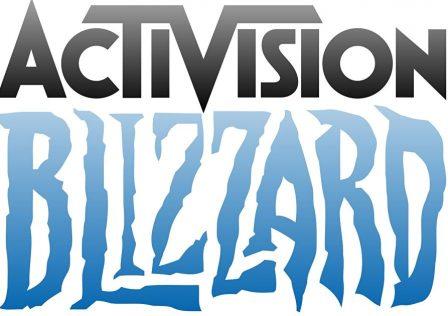 1627383783_activision-blizzard.jpg