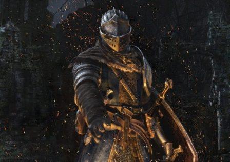 2018-In-PC-Game-Releases-Dark-Souls-Remastered.jpg