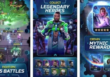 2k-soft-launches-unannounced-xcom-legends-mobile-game-1626547555257.jpg