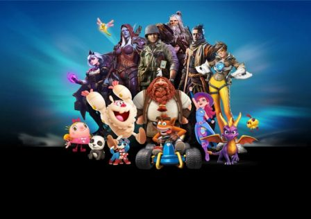 Activision-Blizzard-Lawsuit-Main.jpg