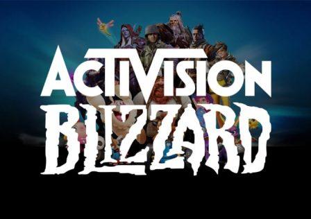 Activision-Blizzard-Shareholder-Law-Firm-Main.jpg