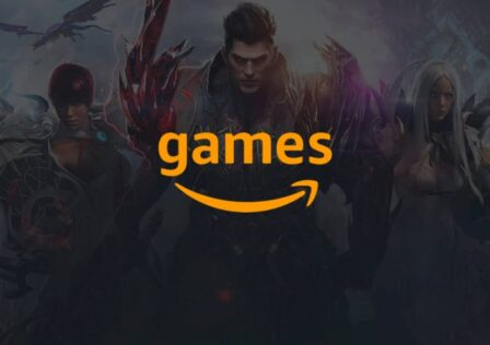 Amazon-Games-personal-game-policy-cover.jpg