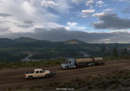 American-Truck-Simulator-Wyoming-WIP-1.jpg