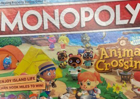 Animal-Crossing-New-Horizons-Monopoly.jpg