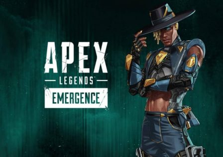 Apex-Legends-Emergence-release-date-and-New-Legend-Seer-cover.jpg