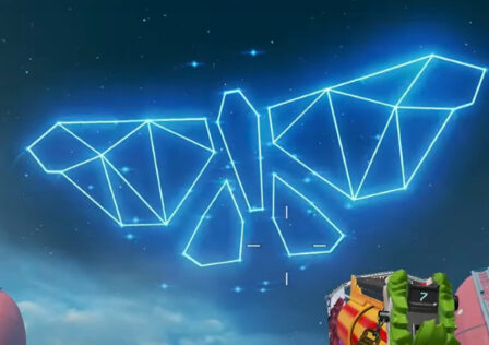 Apex-moth.jpg