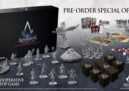 Assassins-Creed-Brotherhood-of-Venice-Board-Game-Featured-Image.jpg
