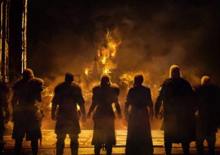 Assassins-Creed-Valhalla-Siege-of-Paris-DLC-cover.jpg