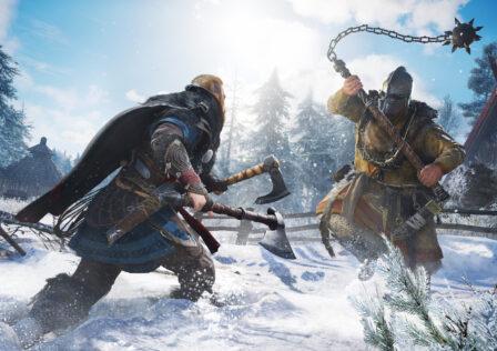 Assassins-Creed-Valhalla-details-flyting-aka-Viking-rap-battles-2.jpg