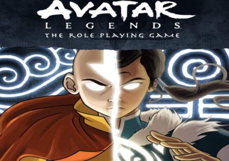 Avatar-Legends-Featured-Image.jpg