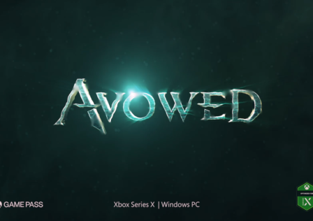 Avowed.png