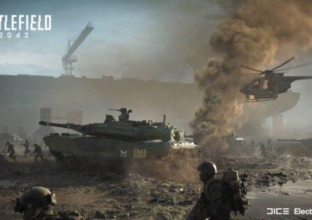 Battlefield-2042-cross-commerce-system-cover.jpg