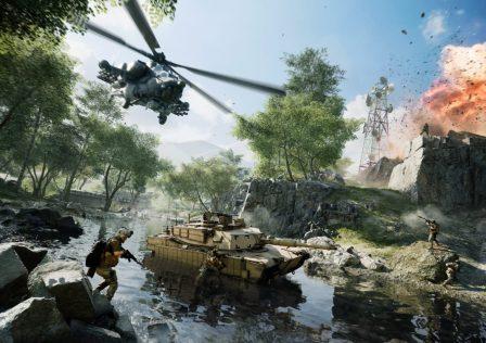 Battlefield-Portal.jpg