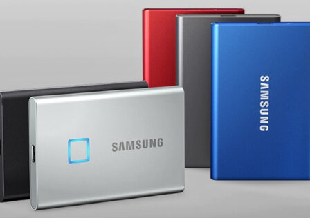 Best-external-SSD-for-gaming-1.jpg