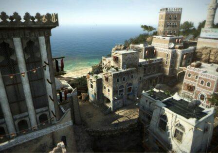 Black-Ops-Cold-War-Yemen-and-Plaza-maps.jpg