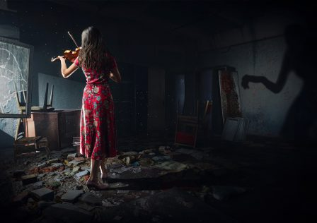 Chernobylite-Woman-in-Red-Dress-investigation-clues-guide-.jpg