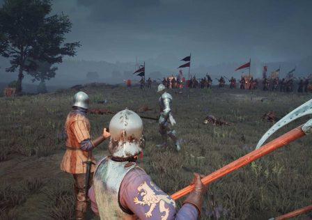 Chivalry-2-siege-begins.jpg
