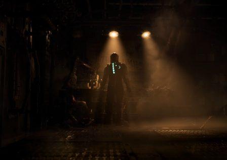 Dead-Space-Official-Teaser-Trailer-–-EA-Play-Live-2021-0-51-screenshot.jpg
