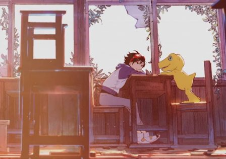 Digimon-Survive-release-date-delayed-2022-cover.jpg