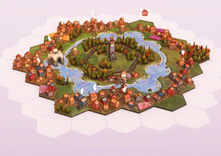 Dorfromantik-roadmap-1.jpg
