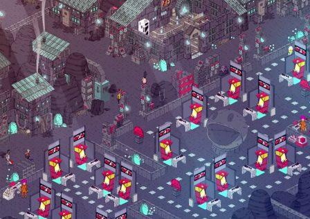 DreamHack-Beyond-2021-multiplayer-game.jpg