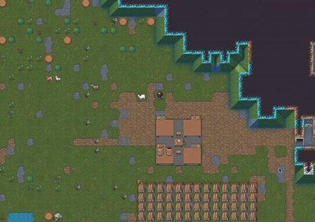 Dwarf-Fortress-menus-upgrade-developer-update-cover.jpg