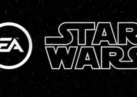 EA-STAR-WARS.jpg