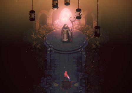 Eldest-Souls-quests-special-items-empty-vessel-rewards-guide-.jpg